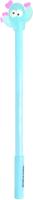Ручка шариковая deVente Cactus / 9021904 -