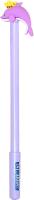 Ручка шариковая deVente Dolphin / 9021915 -