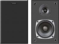 Мультимедиа акустика Ginzzu GM-311 -