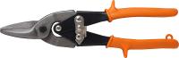 Ножницы по металлу Монтаж MT162404 -