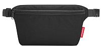 Сумка на пояс Reisenthel Beltbag S / WX7003 (black) -