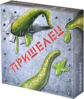 Настольная игра Magellan Пришелец / MAG119788 -