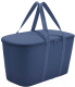 Термосумка Reisenthel Coolerbag / UH4005 (navy) -