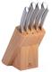 Набор ножей KING Hoff KH-1455 -