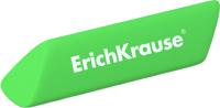 Ластик Erich Krause Prism / 44479 -
