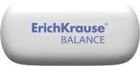 Ластик Erich Krause Balance Mini / 34638 -
