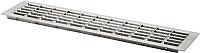 Решетка вентиляционная Ikea Метод 903.680.46 -