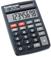 Калькулятор Erich Krause PC-101 / ЕК40101 -