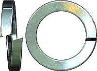 Шайба ЕКТ CV013011 (100шт) -