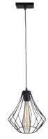 Потолочный светильник Glimex 120 -