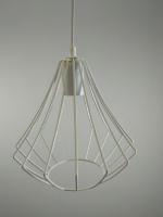 Потолочный светильник Glimex 120 B -