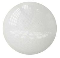 Потолочный светильник Decora 17340-01 -