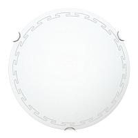 Светильник Decora 24070 Л (белый) -