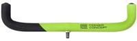 Подставка для удилищ Feeder Concept 00 FC4500 -