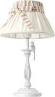 Прикроватная лампа Mirastyle ML-2225/1T WT -