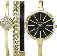 Часы наручные женские Anne Klein AK/1470GBST -