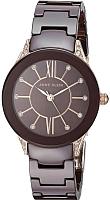 Часы наручные женские Anne Klein AK/2388RGBN -