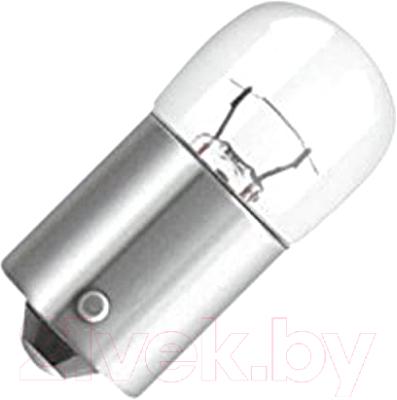 Автомобильная лампа NEOLUX N207
