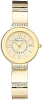 Часы наручные женские Anne Klein AK/3190CHGB -