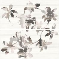 Панно Керамин Ванкувер 7 (600x600) -