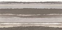 Плитка Керамин Ванкувер 3Д (600x300) -
