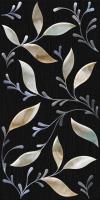 Декоративная плитка Керамин Комо 5 (600x300) -