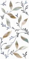 Декоративная плитка Керамин Комо 7 (600x300) -