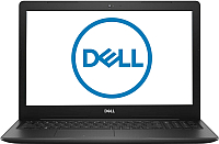 Ноутбук Dell Inspiron 15 (3593-0702) -