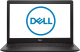 Ноутбук Dell Inspiron 15 (3593-0580) -