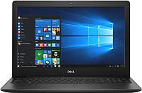 Ноутбук Dell Inspiron 15 (3593-0573) -