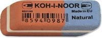 Ластик Koh-i-Noor Blue Star 6521/80 -
