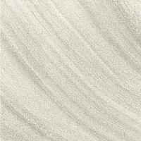 Плитка Керамин Балтимор-Р 7 (600x600) -
