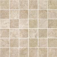 Мозаика Керамин Детройт 3 (300x300) -