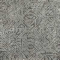 Декоративная плитка Керамин Детройт 2Д тип 2 (500x500) -