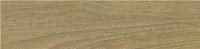 Плитка Керамин Сиэтл-Р 3 (600x145) -