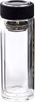 Бутылка для воды Белбогемия TR14016 / 94536 -