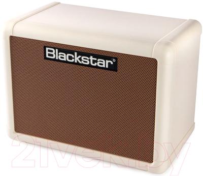 Кабинет Blackstar Fly 103 Acoustic