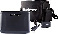 Комбоусилитель Blackstar Super Fly Bluetooth Pack -