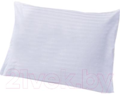 Наволочка Файбертек Н.21. С.Б 70x70 (белая)