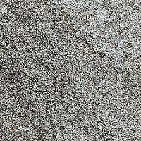 Вставка Керамин Балтимор 2 (98x98) -