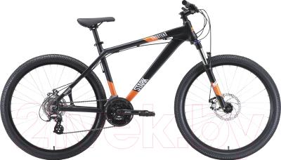 Велосипед STARK Shooter-1 2020