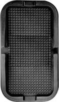 Коврик-липучка Olmio GL (черный) -