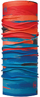 Бафф Buff Original Jr Graze Multi (118323.555.10.00) -