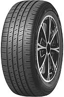 Летняя шина Roadstone N'Fera RU5 235/65R17 108V -