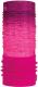 Бафф Buff Polar Boronia Pink (120899.538.10.00) -