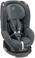 Автокресло Maxi-Cosi Tobi (Authentic Graphite) -