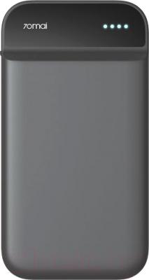 Пуско-зарядное устройство Xiaomi 70mai Jump Starter PS01