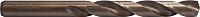 Сверло Carbon CA-098932 -