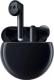 Беспроводные наушники Huawei FreeBuds 3 / CM-SHK00 (черный) -