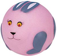 Игрушка для животных Ferplast PA6551 / 86551799 -